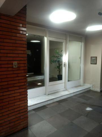 Apartamento na Cassiano - Foto 7
