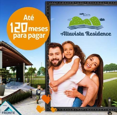 Altavista residence - Foto 7
