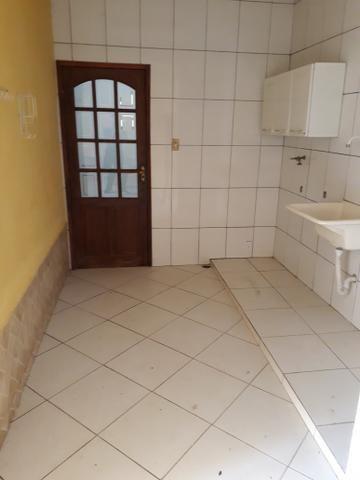 Casa Vargem pequena - Foto 6