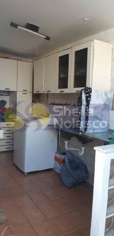 Casa com 4 quartos em vila laura - Foto 2