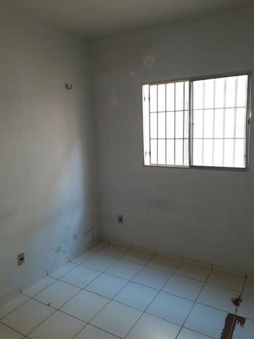 Vendo! Apartamento no Condomínio Alameda Parque Sul - Foto 3