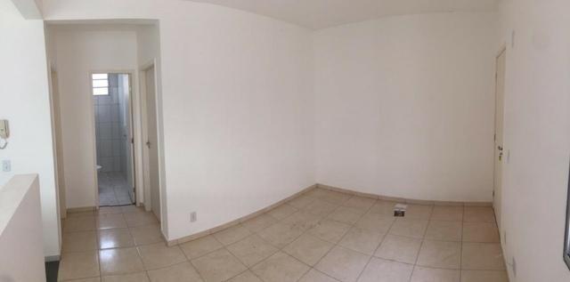 Apartamento para Aluguel no Gávea Sul - COD 234105 - Foto 9