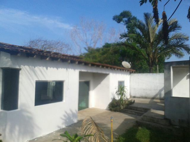 Casa no Iranduba - Foto 15