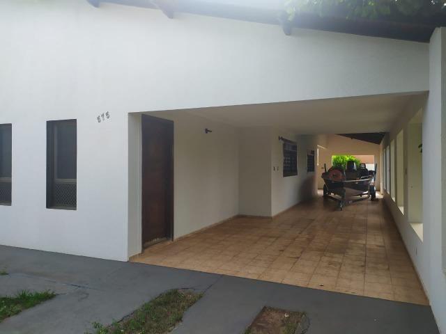 Vendo casa térrea em Dracena - Jardim Palmeiras II - Foto 7