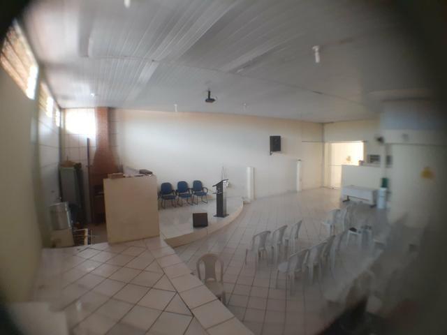 Alugo salão comercial t - Foto 13