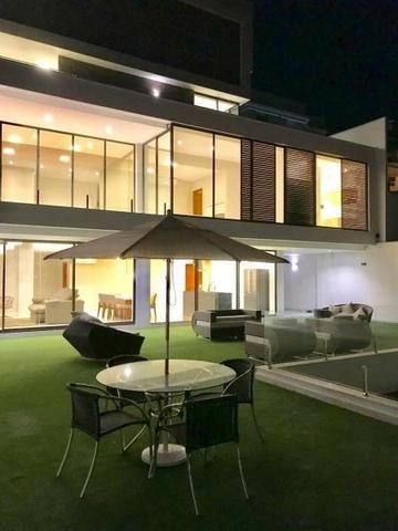 Casa Duplex para Venda - Foto 3