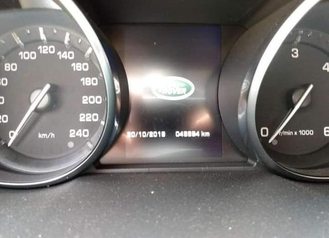 Land rover discovery sport - diesel - Foto 3