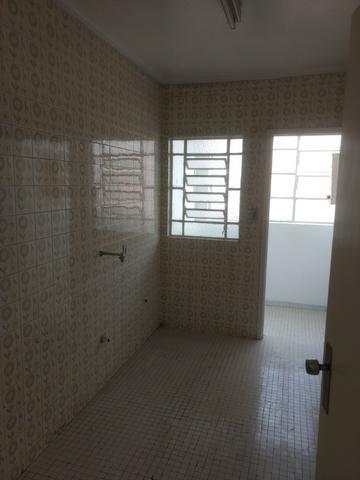 Apartamento na Cassiano - Foto 12