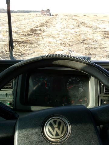 Caminhão canavieiro - Foto 7