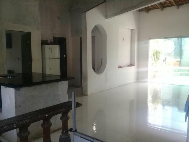 Casa no Iranduba - Foto 7