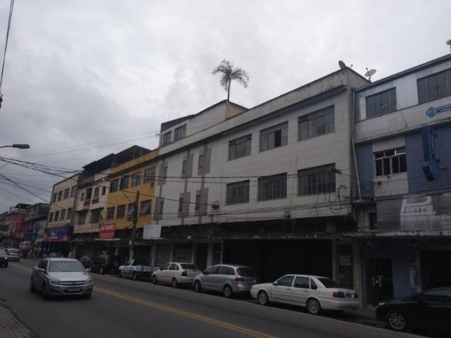 Simone Freitas Imóveis - Aluga-se apartamento na Ponte Alta - Volta Redonda