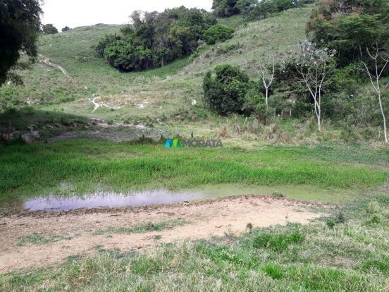 Fazenda à venda - 90 hectares - lavras (mg) - Foto 14