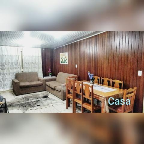 Estúdio e Casa de aluguel por temporada em Canela - Foto 6