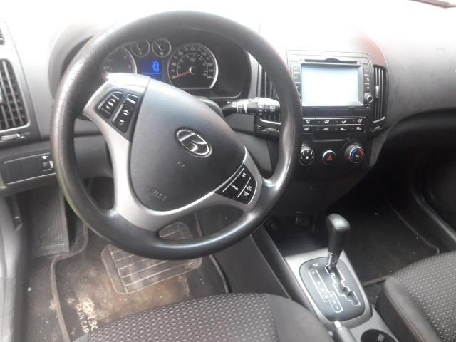 Hyundai i30 automatico - Foto 7