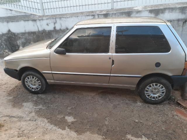 Fiat uno 96 4.500 - Foto 5