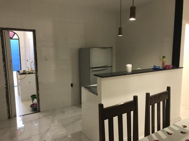 Casa disponível para locação - Foto 2
