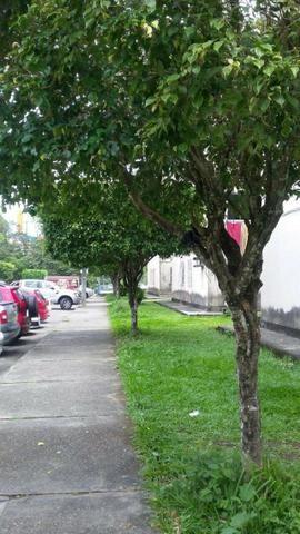 Edna Dantas - Corretora / 2/4 Cond. São Joaquim - Foto 20