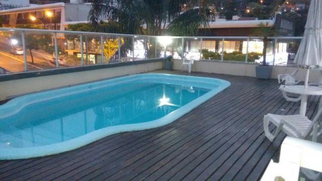 M2 - Excelente Apartamento com 3 quartos e Suíte e excelente localização - São Mateus - Foto 8