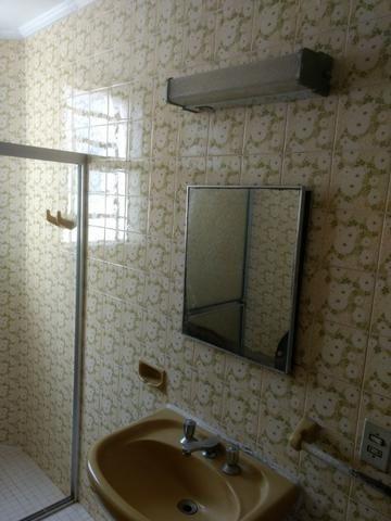 Apartamento na Cassiano - Foto 13