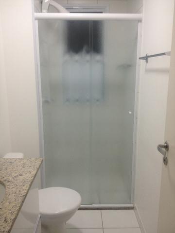 Aluga-se apartamento com 2 quartos - Premiere Morumbi, Paulínia/SP - Foto 9