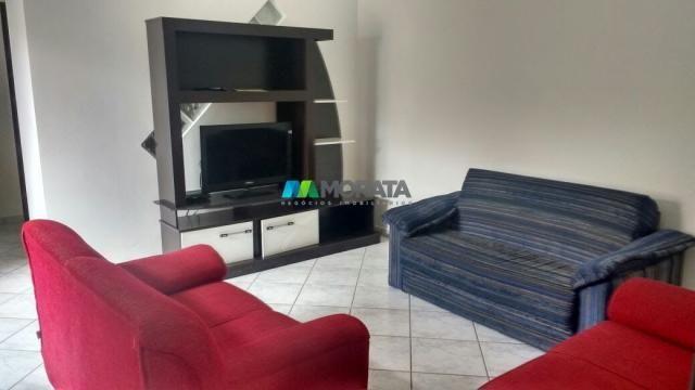 PRÉDIO À VENDA - 560 m² - JARDIM BRASÍLIA - ITAPUÃ (SC) - Foto 14