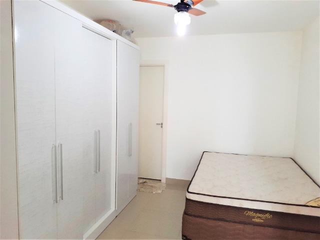 Apartamento Temporada Praia do Morro Guarapari (8 Pessoas) - Foto 11