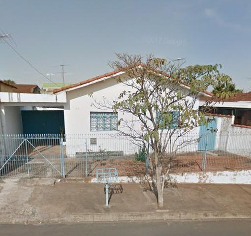 Casa a venda em Birigui, Jardim Costa Rica - Foto 2