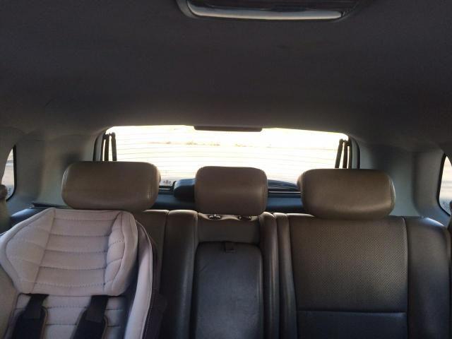 Tucson glsb aut 2011/12 - Foto 7