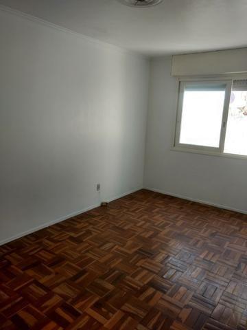 Apartamento na Cassiano - Foto 3