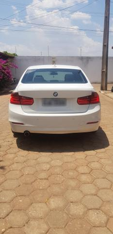 BMW 320i 2.0 GP - Foto 4