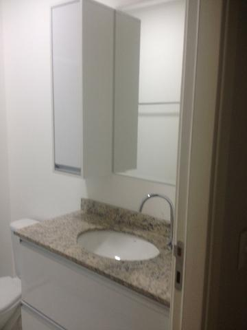 Aluga-se apartamento com 2 quartos - Premiere Morumbi, Paulínia/SP - Foto 10
