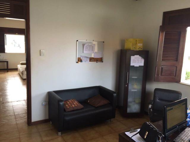 Alugo casa no olho d'água por r$ 2500 - Foto 10