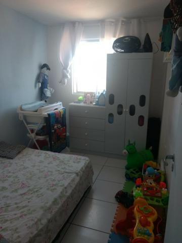 Imperdível!!! Vendo ótimo custo benefício no coração do bairro Monte Castelo - Foto 17