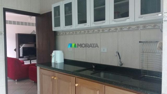 PRÉDIO À VENDA - 560 m² - JARDIM BRASÍLIA - ITAPUÃ (SC) - Foto 9