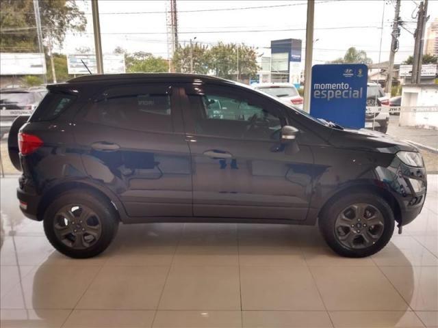 Ford Ecosport 1.5 Ti-vct Freestyle - Foto 5