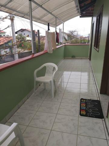 Temporada 2020 - Pacote Carnaval - Casa com 4 dormitórios Pertinho da Praia - Foto 10