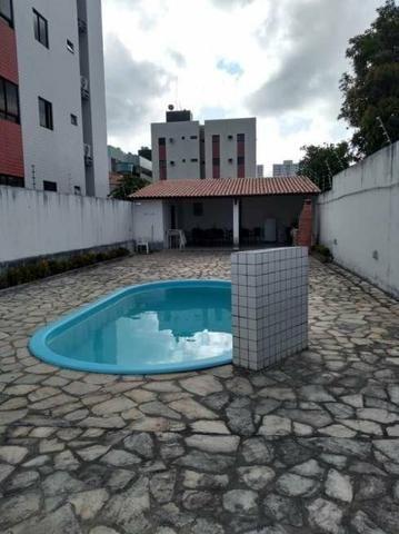 Apartamento 03 Quartos Jardim São Paulo - Foto 18