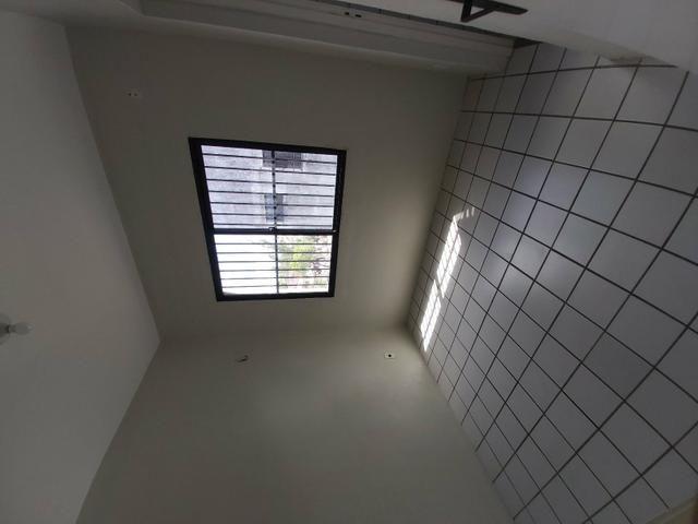 Dividir apartamento MOÇAS - Foto 2