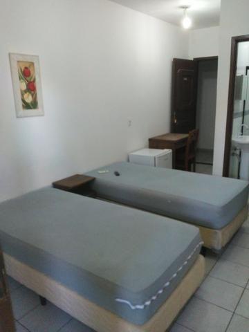 Alugo suites mobiliadas para virada de ano carnaval - Foto 6
