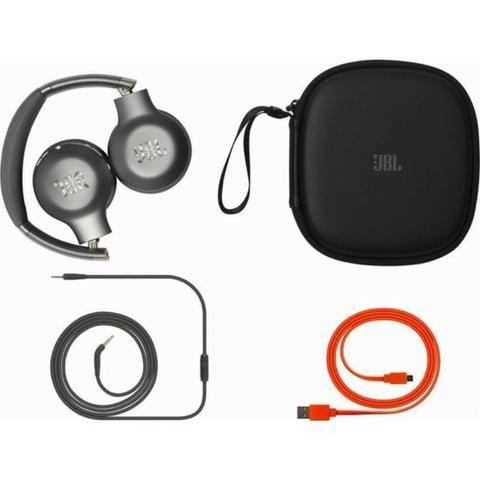 Fone de Ouvido JBL Everest 310 Sem fio com Bluetooth/Microfone - Foto 2
