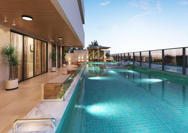 Smart 70 - Melhor investimento na Ponta Verde - Foto 6