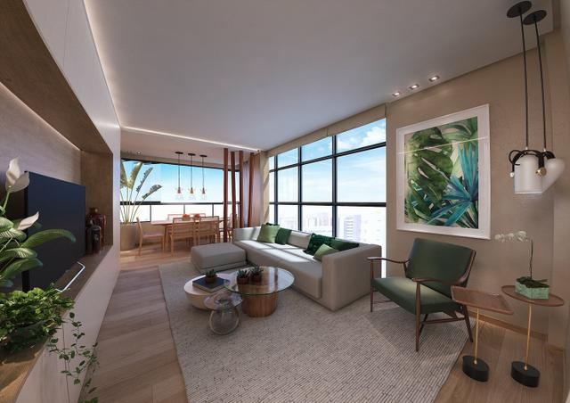 Smart 70 - Melhor investimento na Ponta Verde