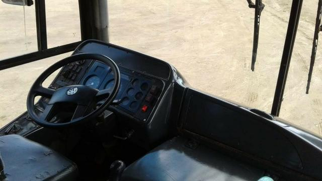 Ônibus svelto 2006 - Foto 4