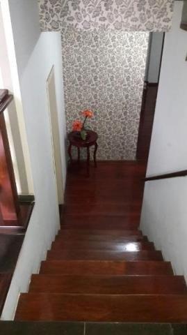 Casa à venda com 5 dormitórios em Jardim cuiabá, Cuiabá cod:CA00015 - Foto 7