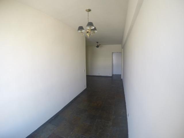 Quarto e sala, Andarai - Foto 2