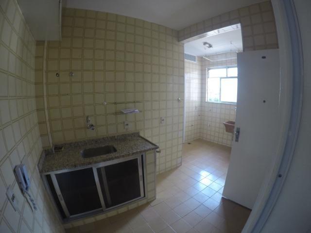 Quarto e sala, Andarai - Foto 15
