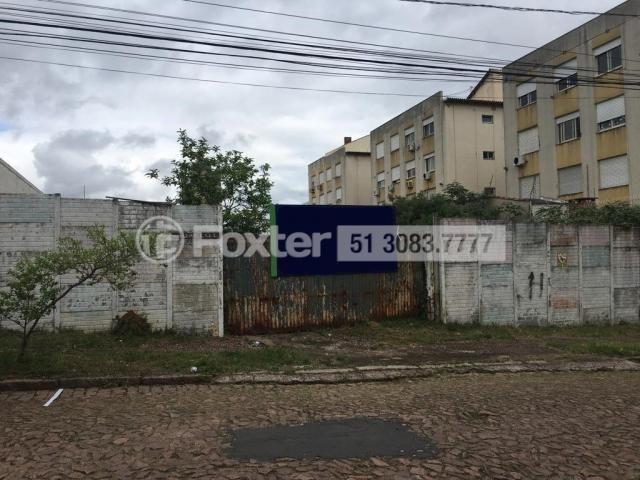 Terreno à venda em Sarandi, Porto alegre cod:182402 - Foto 4