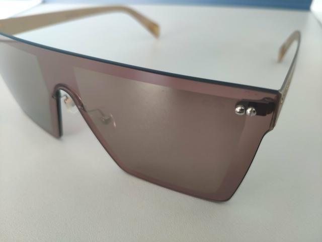 7125146ca4dcb Óculos de Sol Chilli Beans - Bijouterias, relógios e acessórios ...