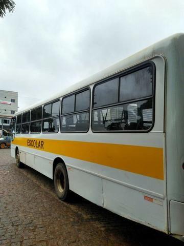 Ônibus svelto 2006 - Foto 7