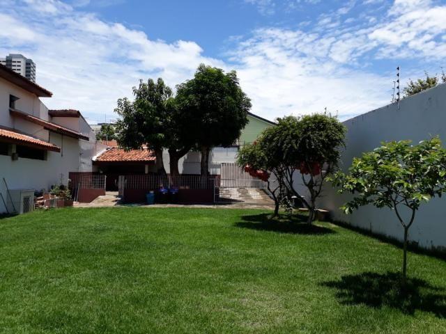 Casa à venda com 5 dormitórios em Jardim cuiabá, Cuiabá cod:CA00015 - Foto 12